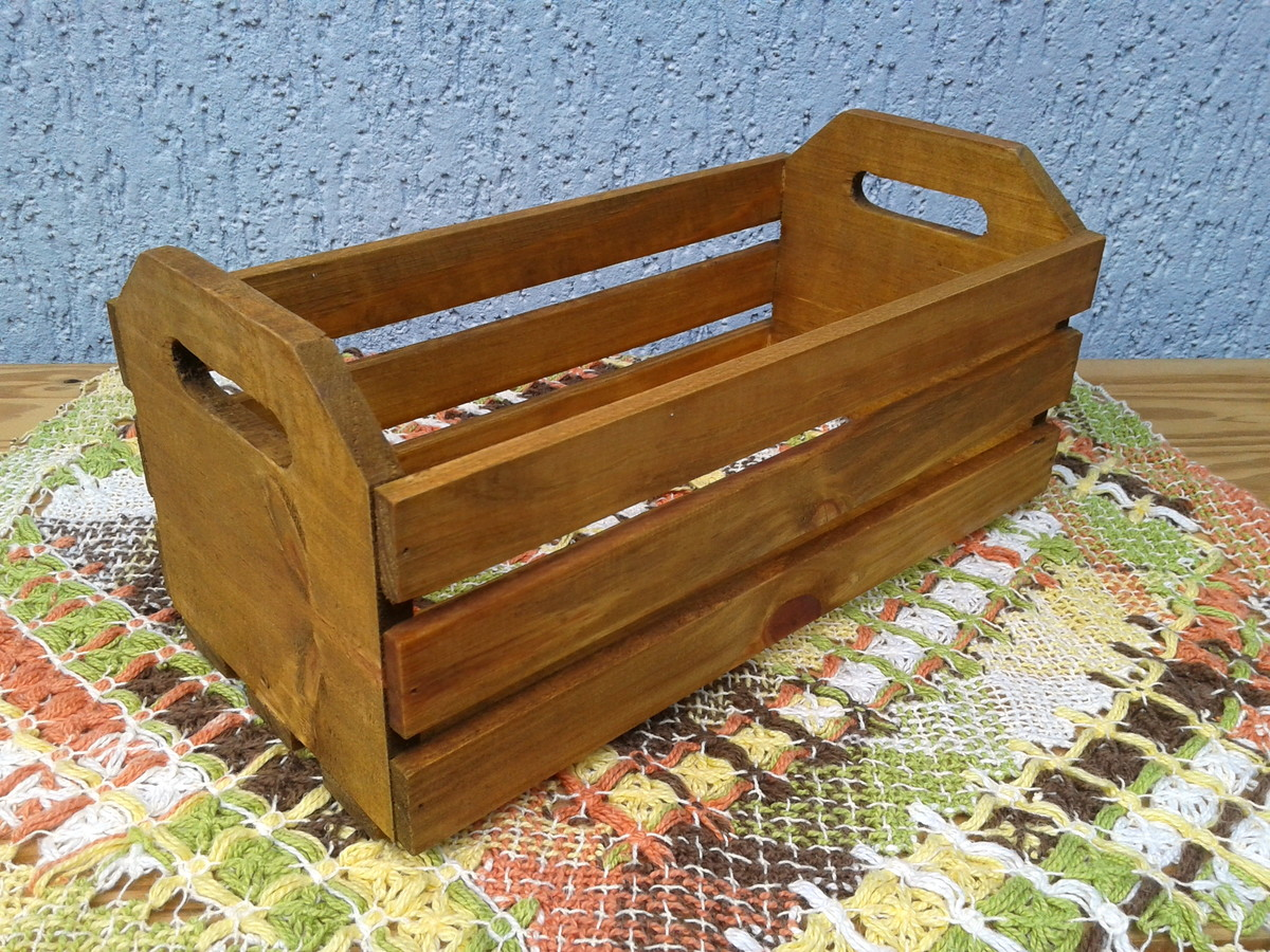 de frutas caixote de madeira 32cm tratado caixote de frutas caixote de #704318 1200x900