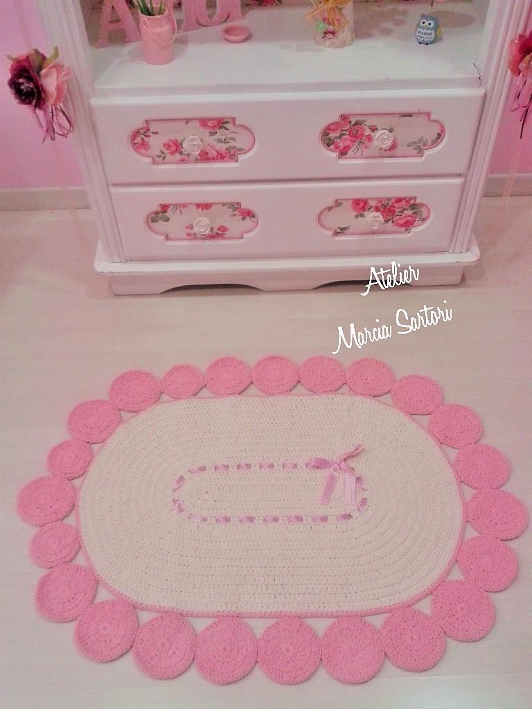 baby girl marcia sartori elo7. Black Bedroom Furniture Sets. Home Design Ideas