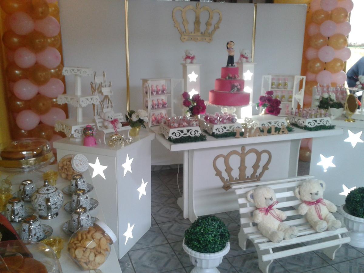decoracao-cha-de-bebe-rosa-e-dourado-lux-decoracao-provencal-em-diadema.jpg