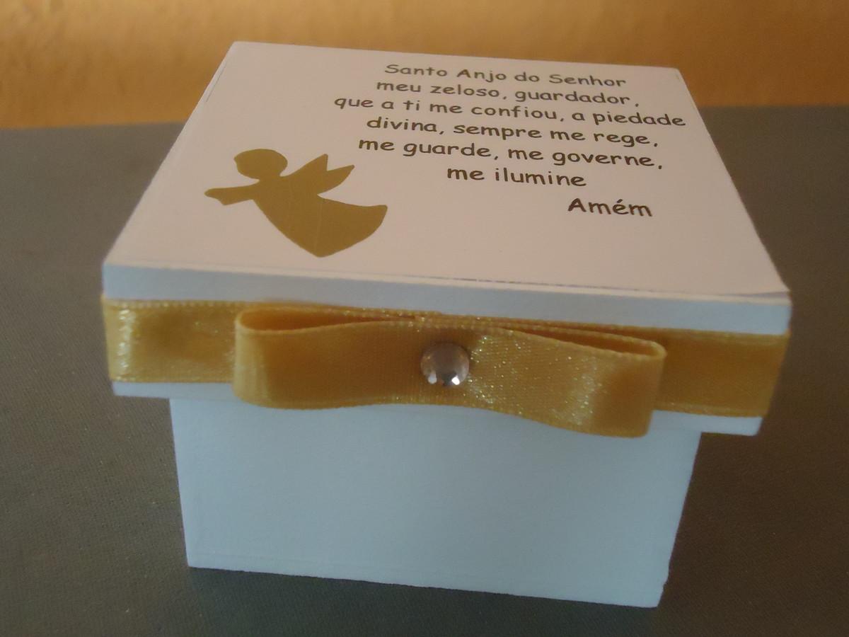 Início > Lembrancinhas > Batizado > Caixa mdf lembrancinha Batizado #6D4922 1200x900