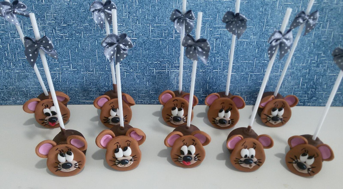 Carrinho de cake ideas and designs for Tom e jerry da colorare