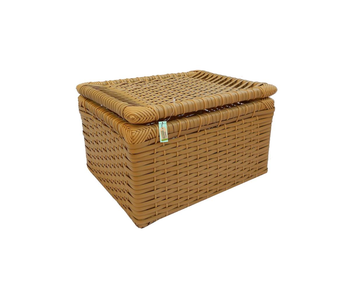 caixa fibra sintetica bananeira 34x2 x20 bau caixa fibra sintetica  #41230F 1200x968