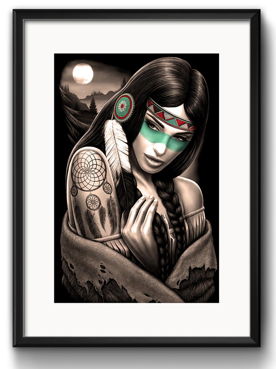 Fotos de tatuagens de Diamante - Fotos Tatuagem
