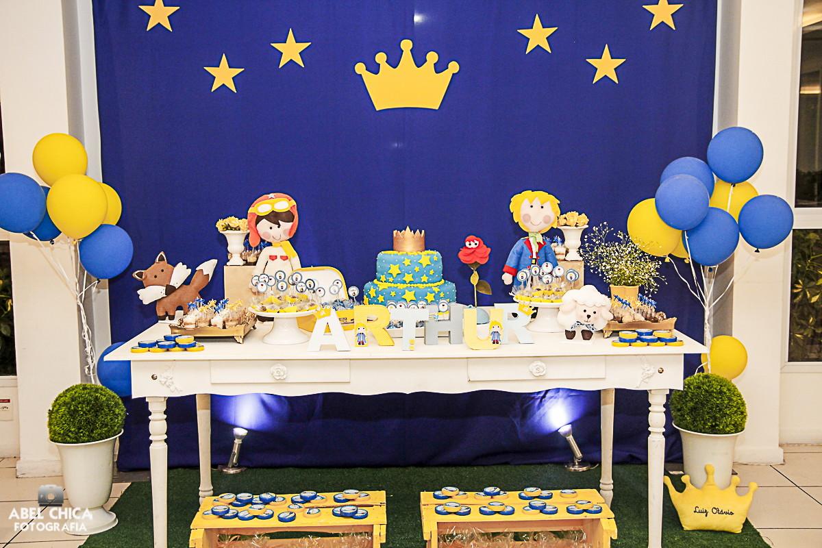 decoracao festa goiania : decoracao festa goiania: Principe Decoracao Para Festa Infantil Goiania Go Decoracao De Festa