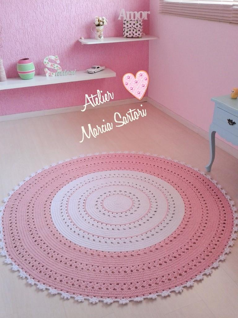 tapete baby mayra marcia sartori elo7. Black Bedroom Furniture Sets. Home Design Ideas