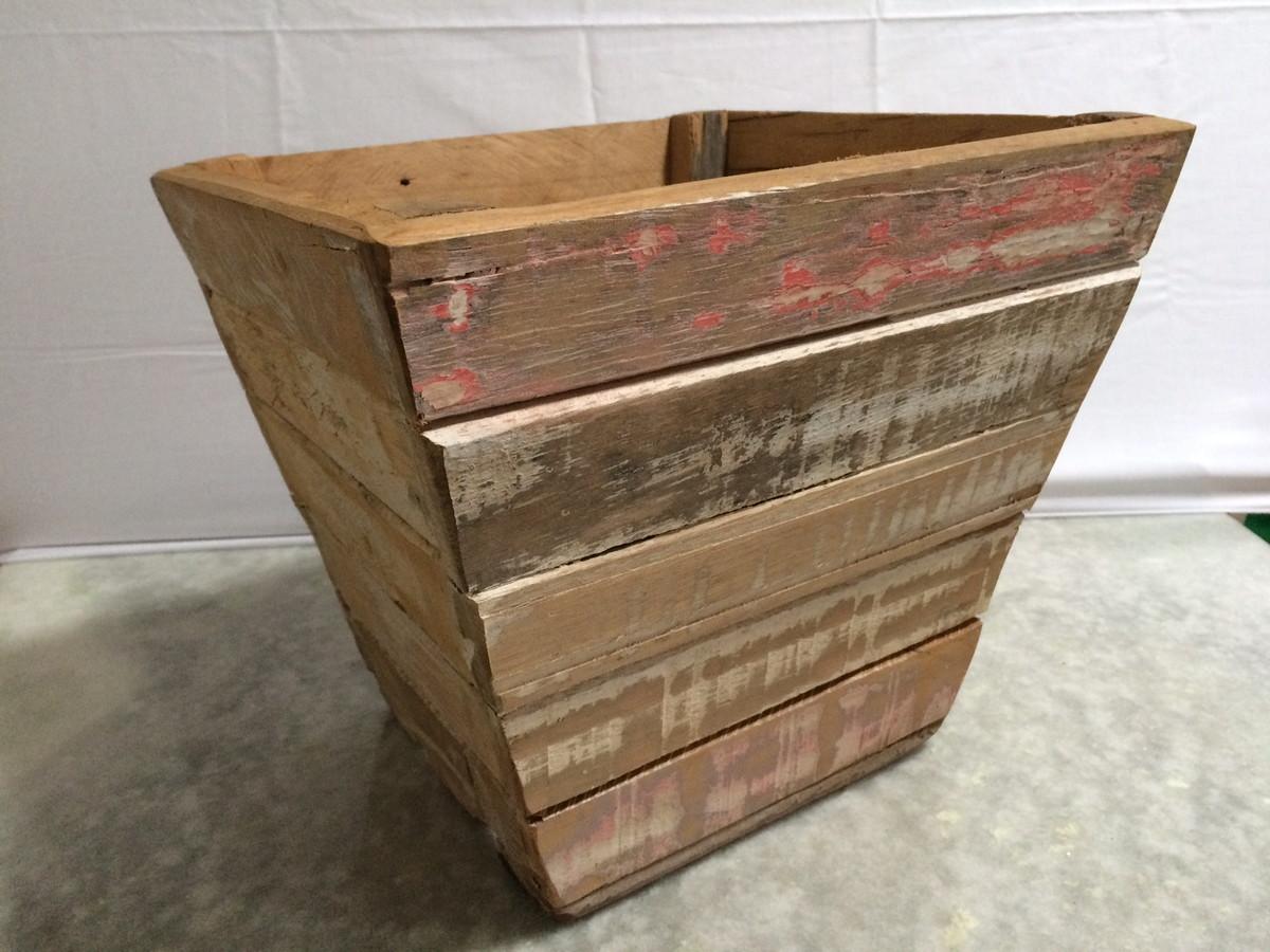 cachepot madeira de demolicao patina cachepot madeira de demolicao  #924239 1200x900