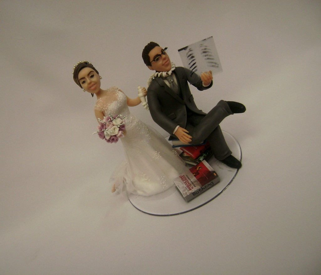 Download image Biscuit Personalizado Para Casamento Elo7 PC, Android ...