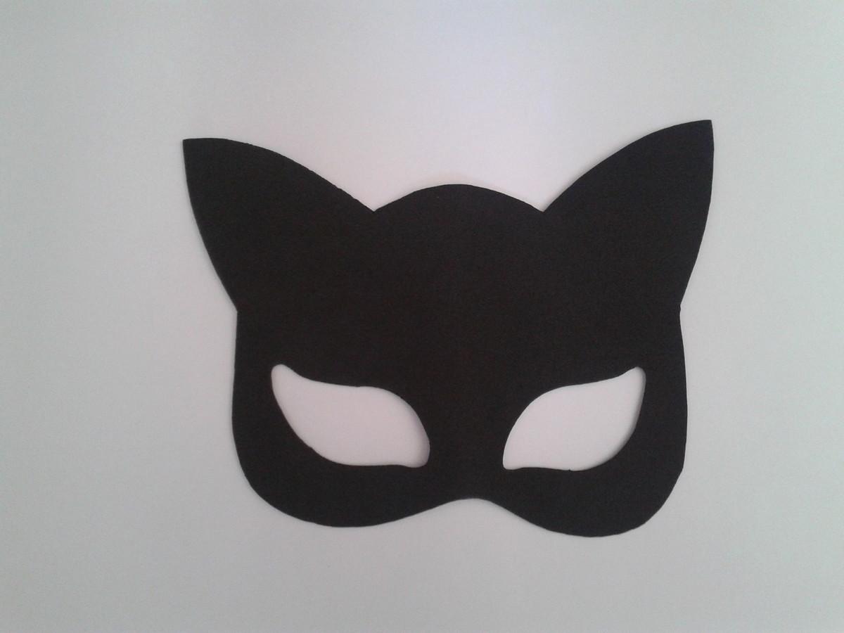 Festa das mascara - 1 part 6