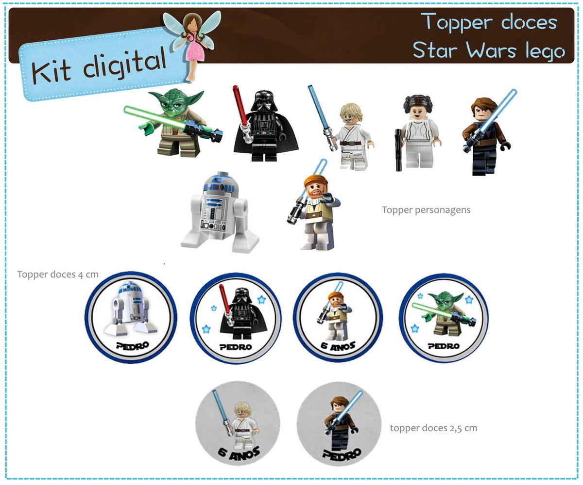 Jogo Desenhos Para Colorir Angry Birds Star Wars No Jogos: Star Wars Para Imprimir Festa Star Wars Lego 2 Para