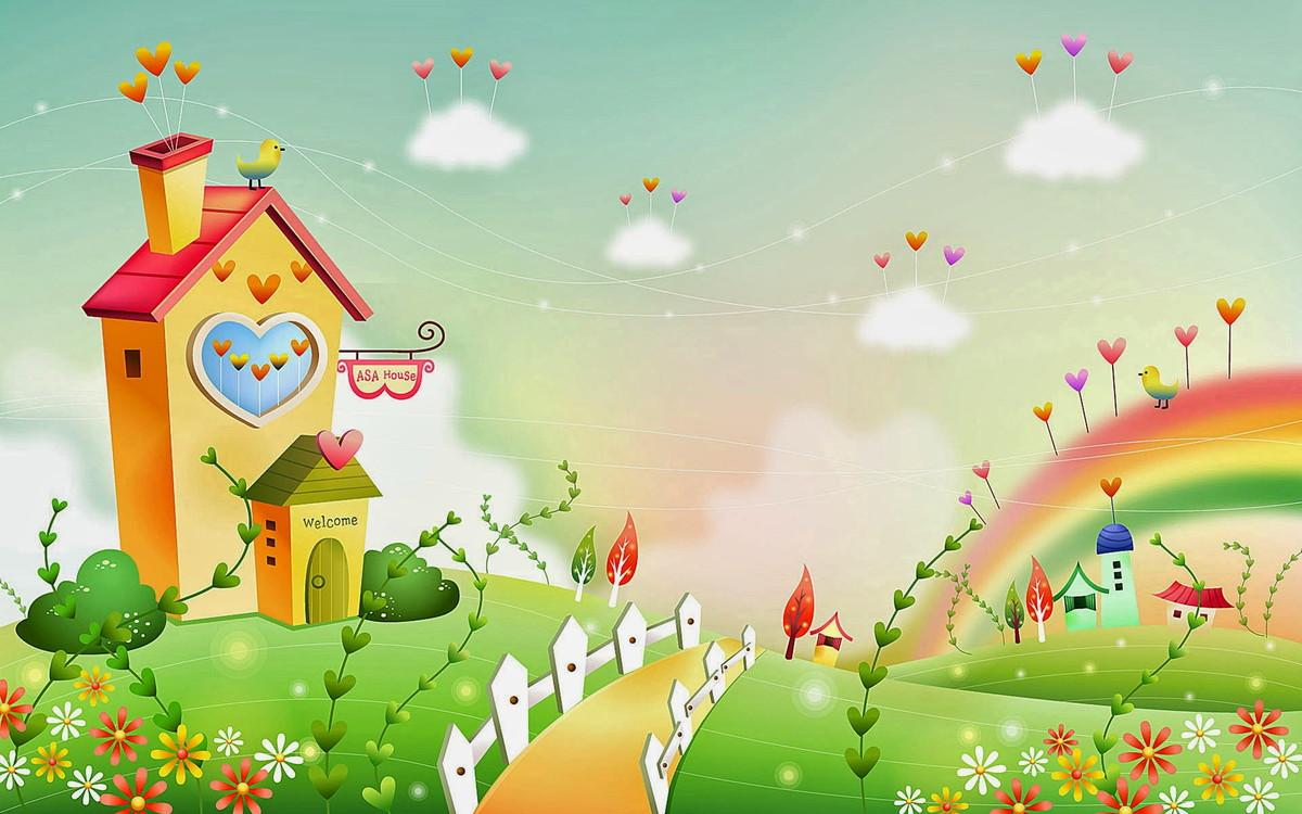 Adesivos papel de parede infantil adesivos e decora es for Plafones de pared infantiles