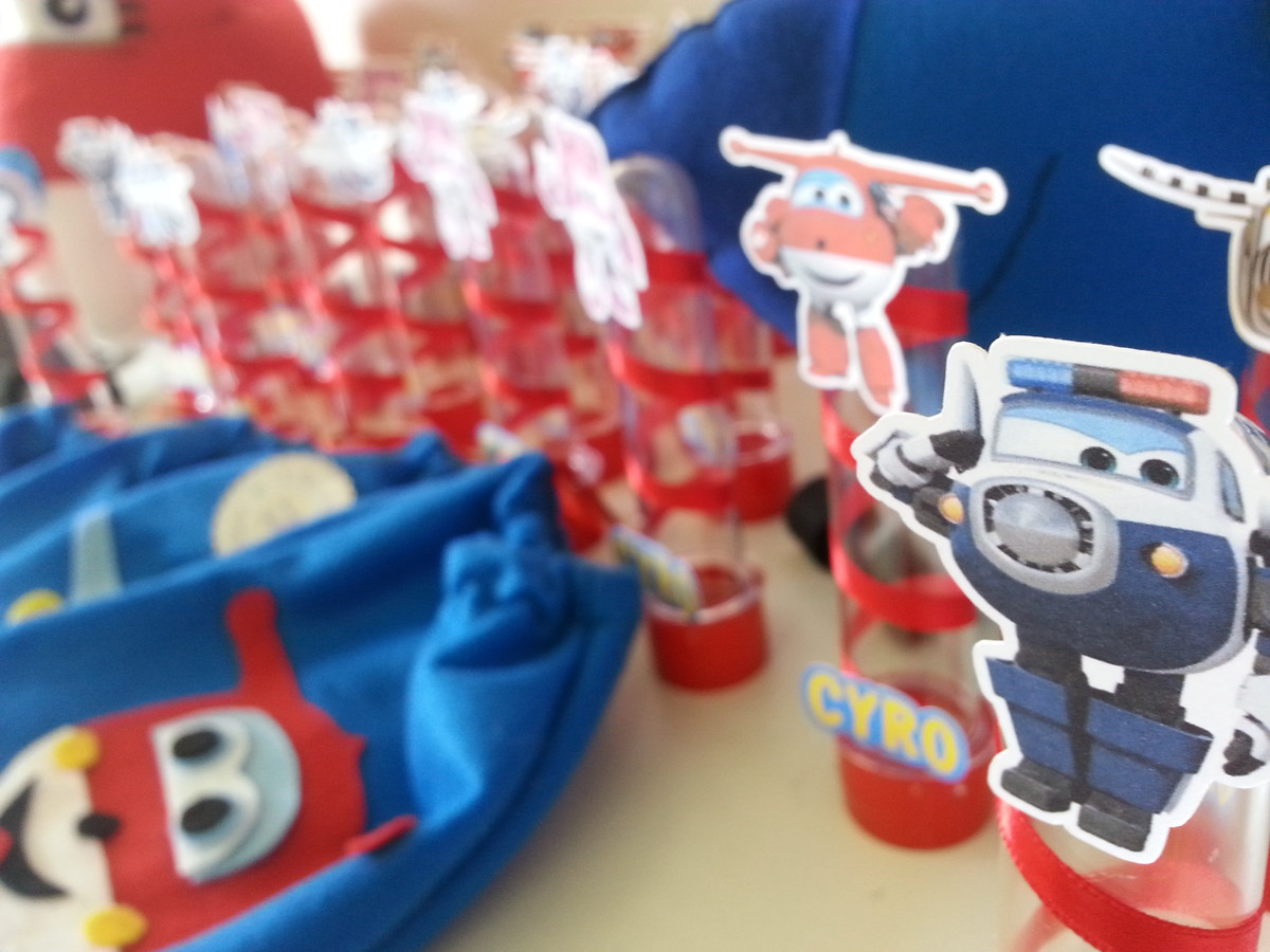 decoracao festa super wings festa tubete super wings decoracao super