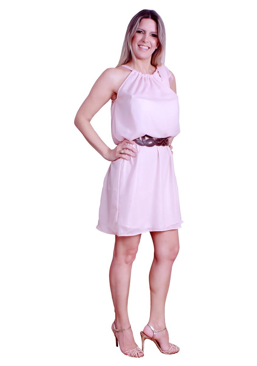 vestido-rosa-claro-mae-e-filha-feminina vestido-rosa-claro-mae-e-filha ...