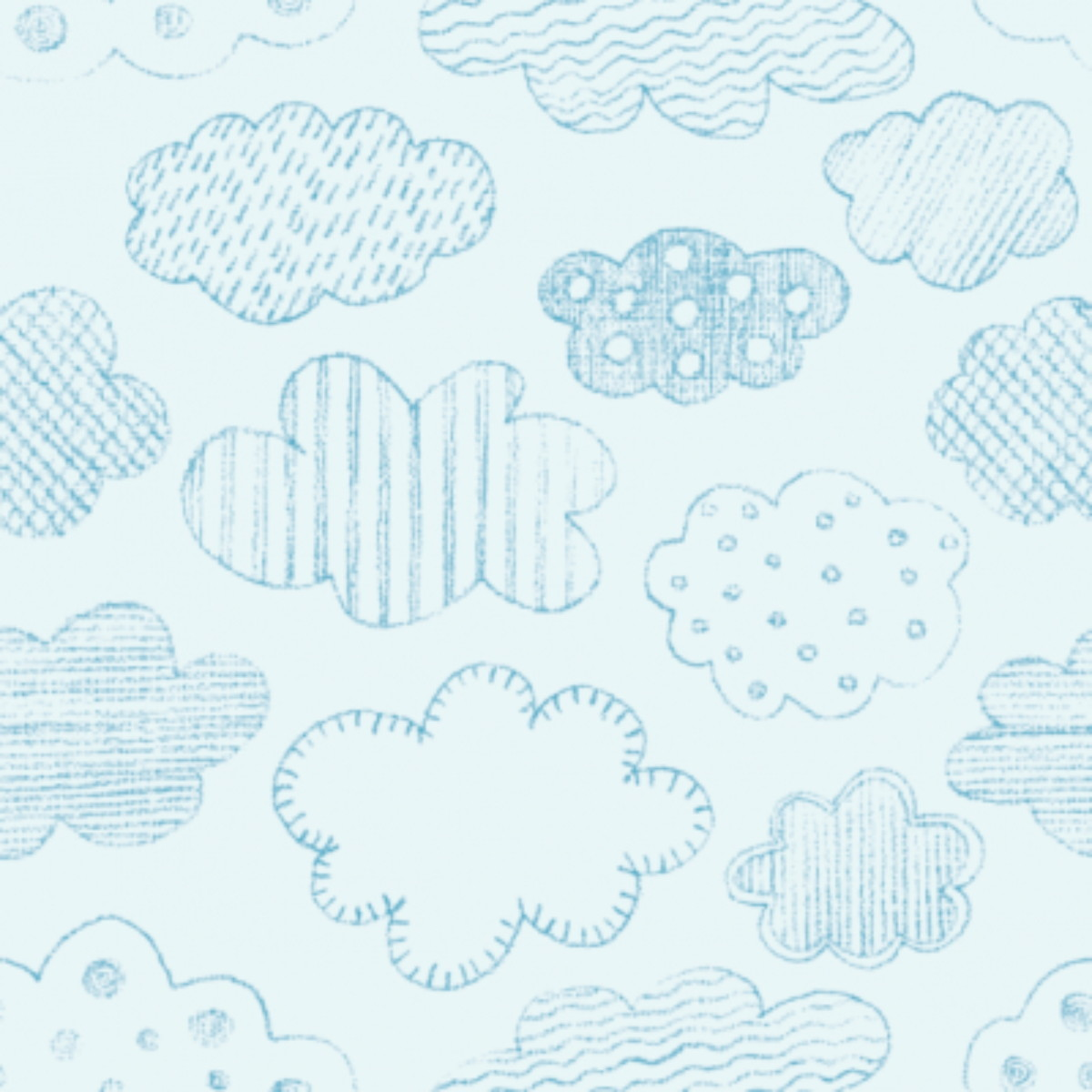 Adesivo de parede para meninos global print elo7 for Papel vinilico infantil