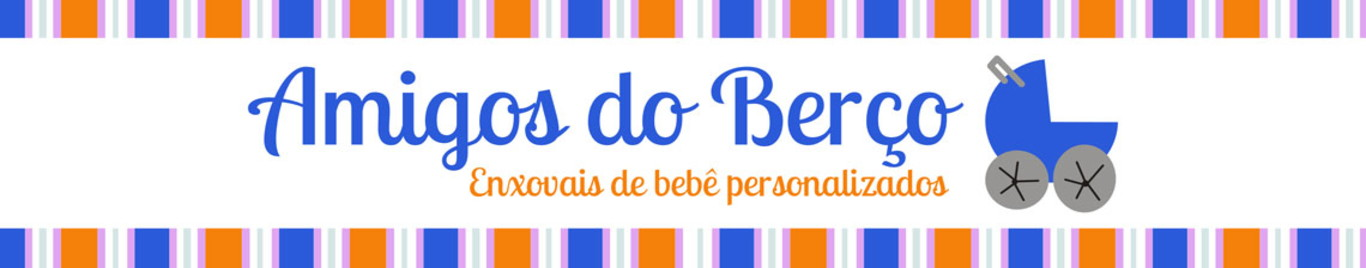 Amigos do Ber�o