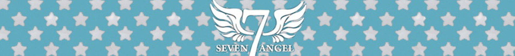 Seven  Angel