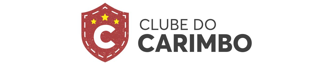 Clube do Carimbo