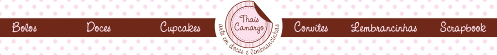 Thais Camargo