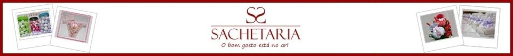 SACHETARIA