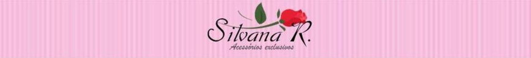 SILVANA R.