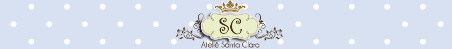 Ateli Santa Clara 