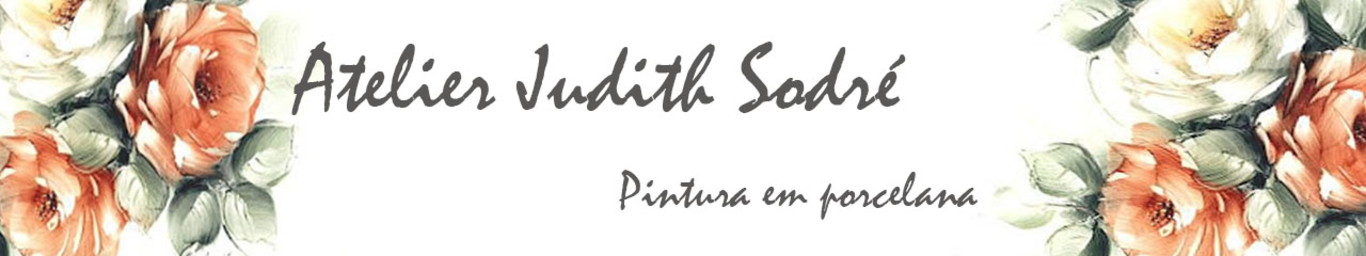 Atelier Judith Sodr