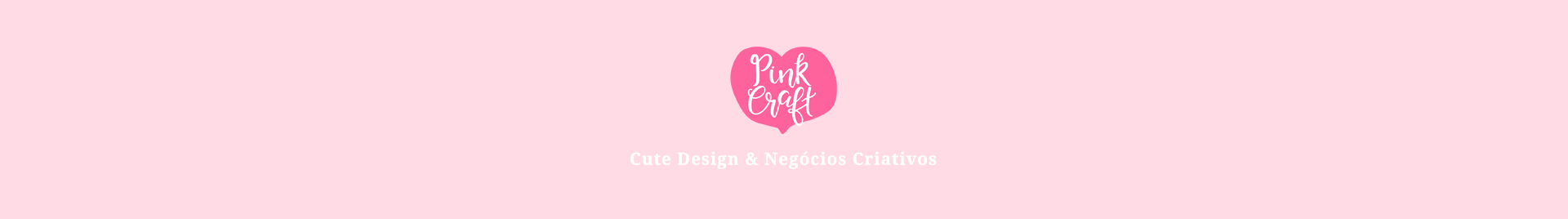 Pink Craft 