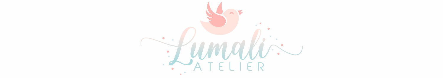 Lumali Atelier