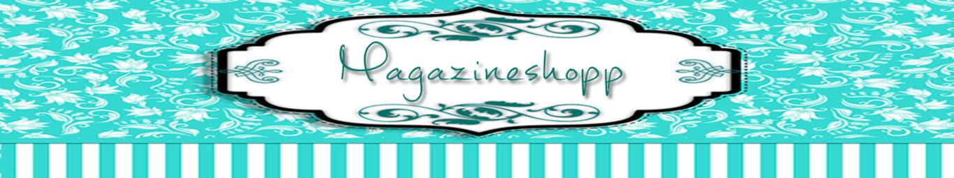 Magazineshopp