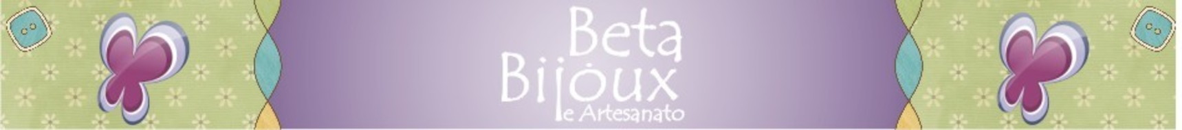 Betabijoux e Artesanato