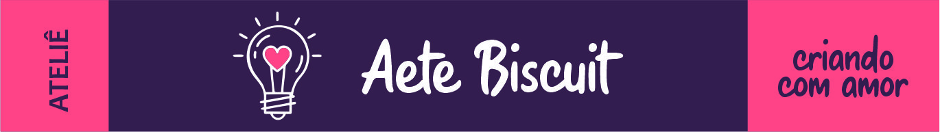 Ateli Aete Biscuit