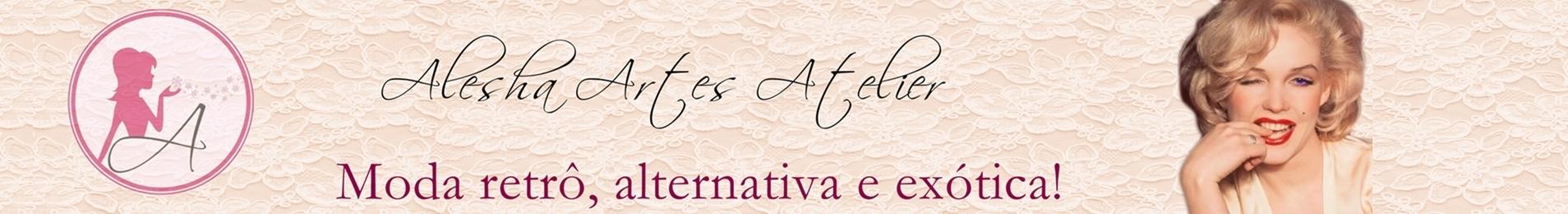 Alesha Artes