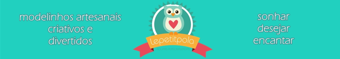 Lepetitpola