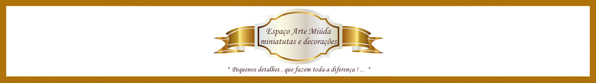ENI  FLIX    -    Arte  mida em