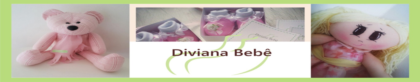 Diviana Beb