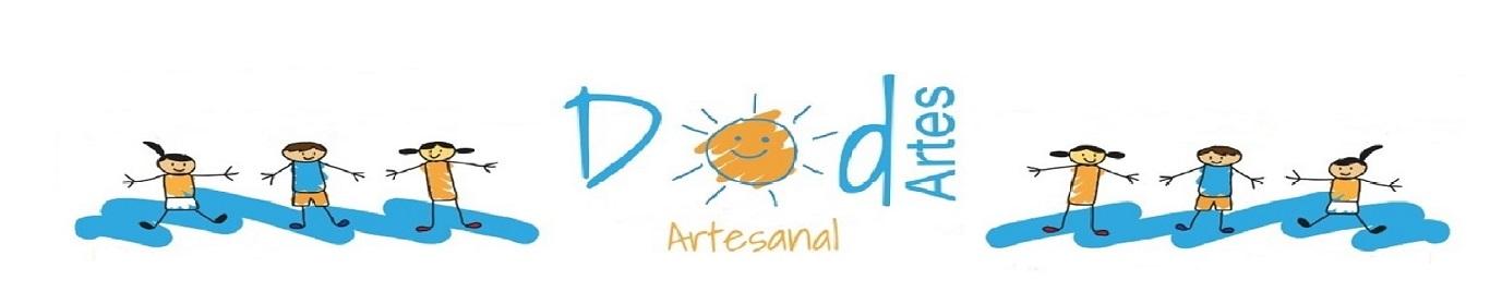 * * *  DOD ARTES  * * *