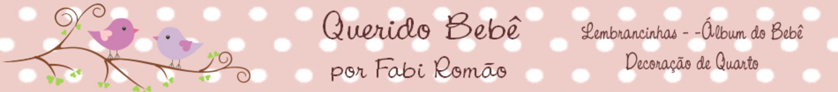 Fabi Romo