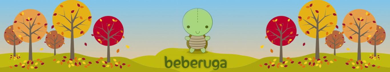 BEBERUGA
