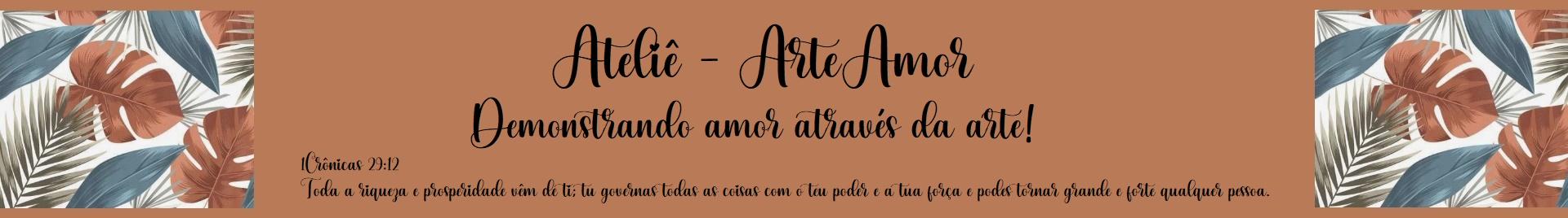 ArteAmor