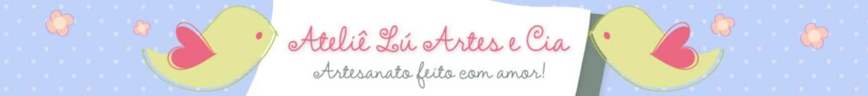 Ateli� L� Artes e Cia