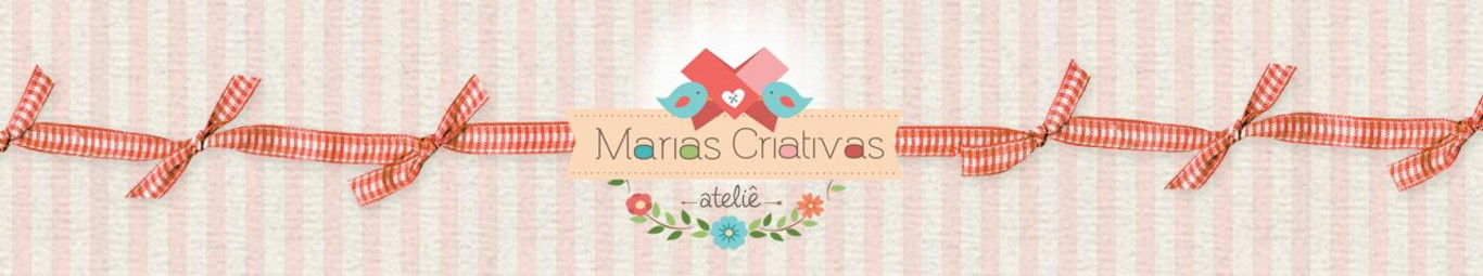 Marias Criativas