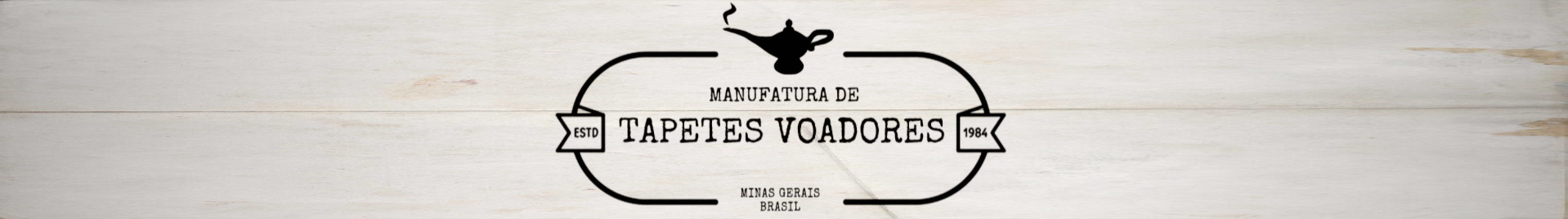 lucotinha 