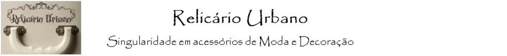 RELIC�RIO URBANO