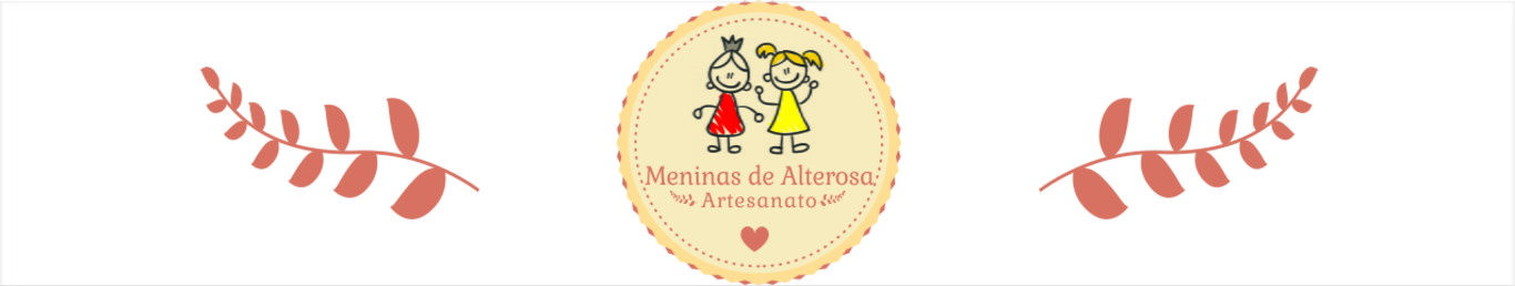 Meninas de Alterosa