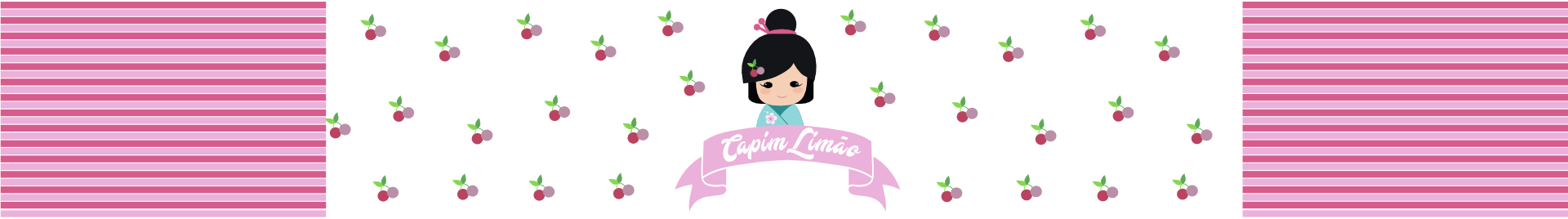 Capim Limo handmade