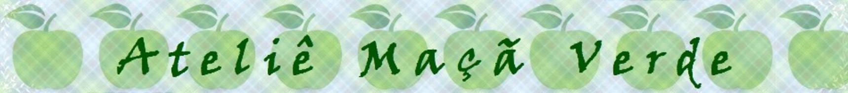 Ateli� Ma�� Verde