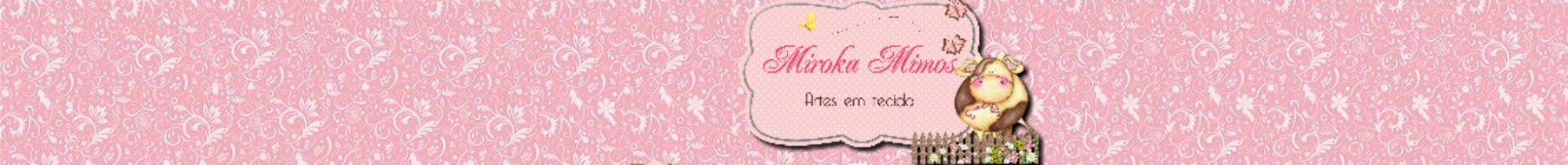 Miroka Mimos