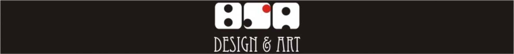BSA Design & Art