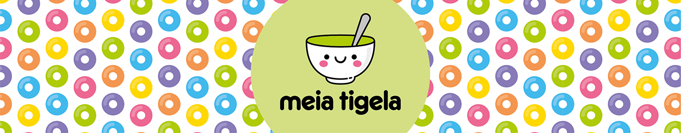 Meia Tigela