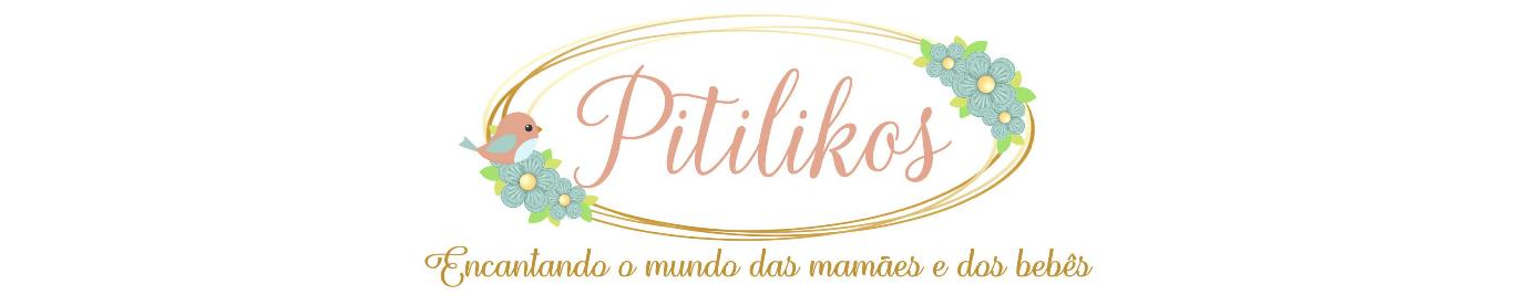 Pitilikos