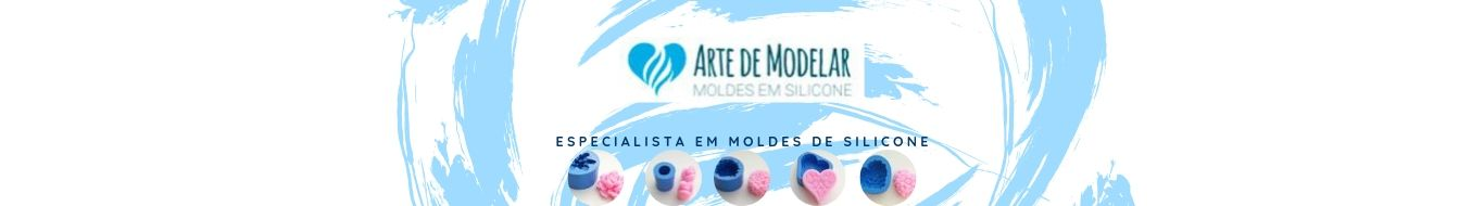 Arte de Modelar